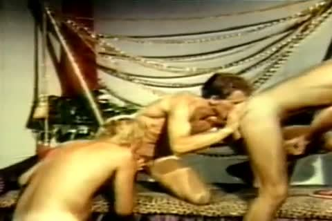 The private Pleasures Of John Holmes Part two Gentlemens movie scene