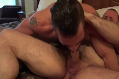 delicious hirsute Daddies hammering- Watch Part2 On GayBoysCam.com
