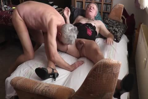 My Daddy Ally & I In hose Petting (two Cams)