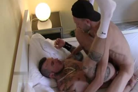 dirty homosexual blowjob-sex With ejaculation