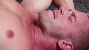 recent York city prostitute - Diego Sans and Scott Riley pooper Nail