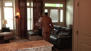 Mormon Undercover - Paul Canon and Jason Maddox pooper Love
