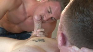 Insomnia - Saxon West, Trace Kendall butthole Hook up