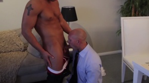 The Political Convention - Rocco Reed, John Magnum anal Nail