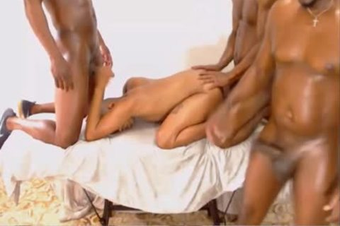 lusty darksome boyz Use young ebon Bottom Live On Cruisingcams.com