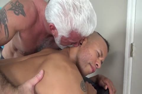 daddy lascivious Pornstar Jake Marshall In Action And banging A Lot