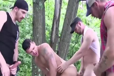 homosexual Porn Arab Armpits After Getting Facefucked And Throated Off By