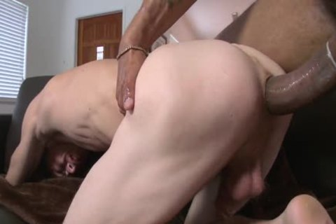 it is going to HURT - Castro Supreme Buries His BBC In Val Aris's kinky anus