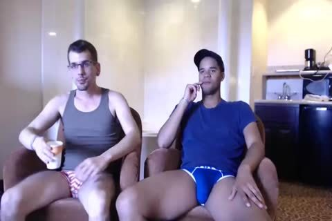 Deviantill Chaturbate two