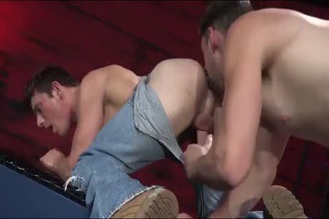 (Colby Keller, Jacob Peterson, Paul Canon, Roman Cage, Trevor lengthy) - My bitch Of A Roommate