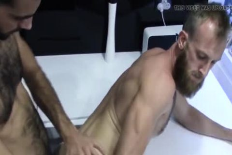 Australian Amateurs sucking large dong And bare