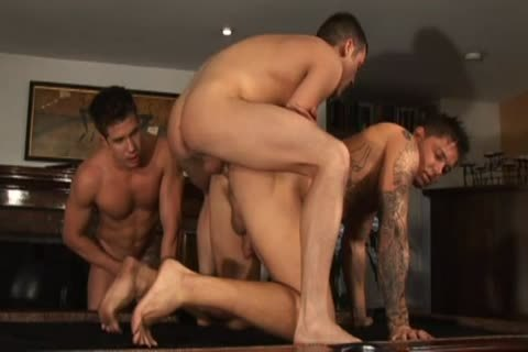 massive dick Society- Trevor Knight-barrett lengthy-chad Hunt-cort Donovan