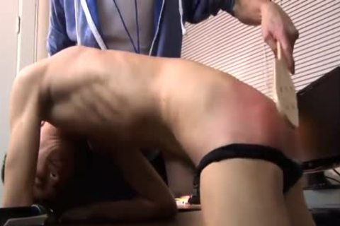Spankings acquire The superlatively lovely Out Of Swimmers