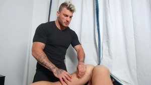 Way, Way Deeper - William Seed with Drew Dixon American Nail