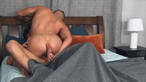 do not Overthink It: raw - Jake Porter and JJ Knight 69 Sex