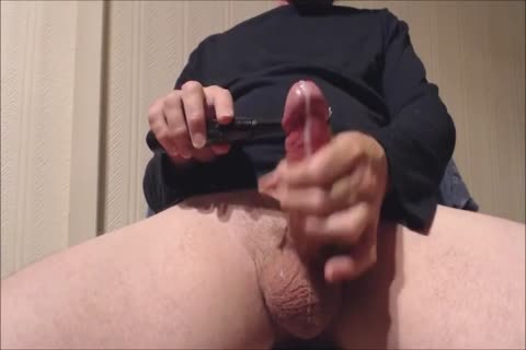 My Solo sperm Compilation 13 33 sleazy Orgasms 13 recent Clips