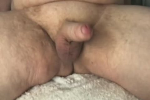 High Speed 144fps wank Playback At thirty