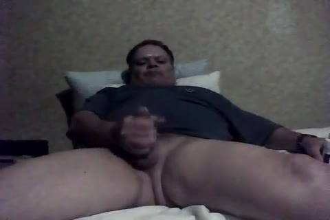 JACKING OFF MY VERY HARD DICKSON TENNESSEE penis 13