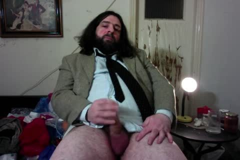 I'm Sensual indecent Director Of My Sexually Interesting Life!