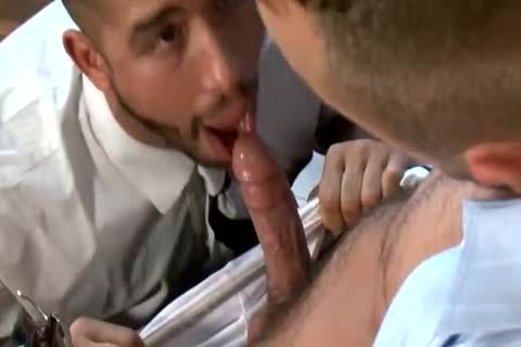Trey Turner And Jessie Colter Have A nasty bang In The Office
