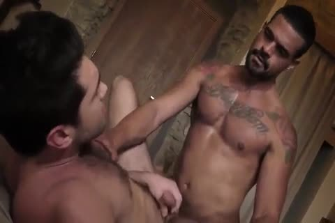 bare That hole 02