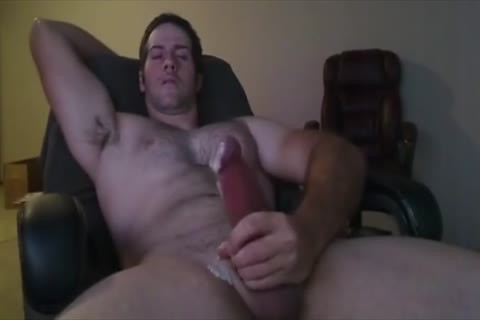 O-Faces - juicy non-professional boyz cumshot Compilation (with Faces)