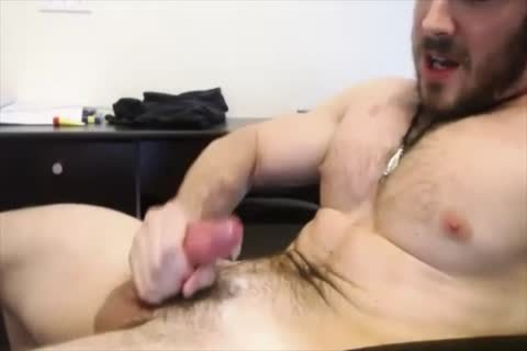 delicious bushy guys Shooting large Loads *ace_cumpilations*