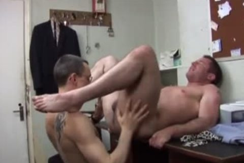 small cock stud Getting boned