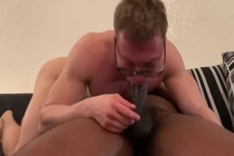 Henrik Sommer deep face hole And plowed