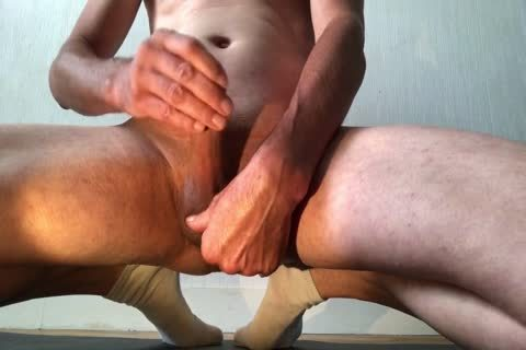 appealing Insertion extraordinary Bottle butthole With sperm flow