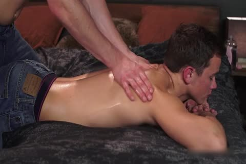 Rubbed raw 4643