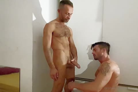 OF - 3 - Andy S - wild fuck With Vadim