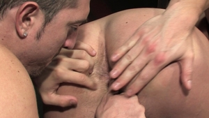 RagingStallion: Muscle Jimmy Durano wishes for stroking