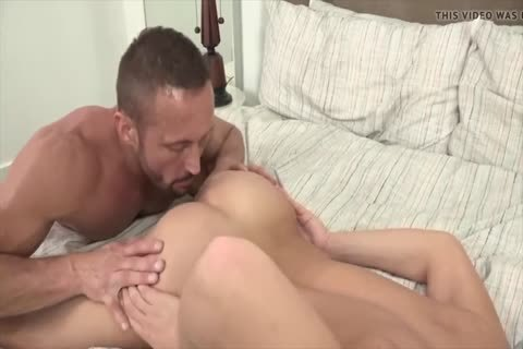 slutty mature man nails A Muscled blonde twink