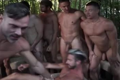 A dirty Vid From Internet